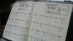 らくらくピアノ0728-2