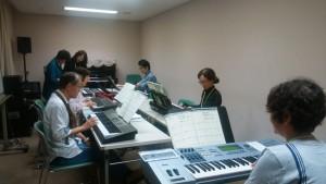 らくらくピアノ0728-1